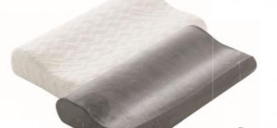 Almohada cervical orekka